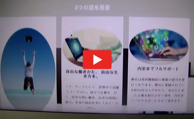 奮闘記64