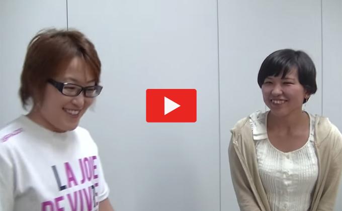 奮闘記70
